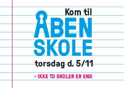 ÅbenSkole Banner1_400x283_2020.jpg