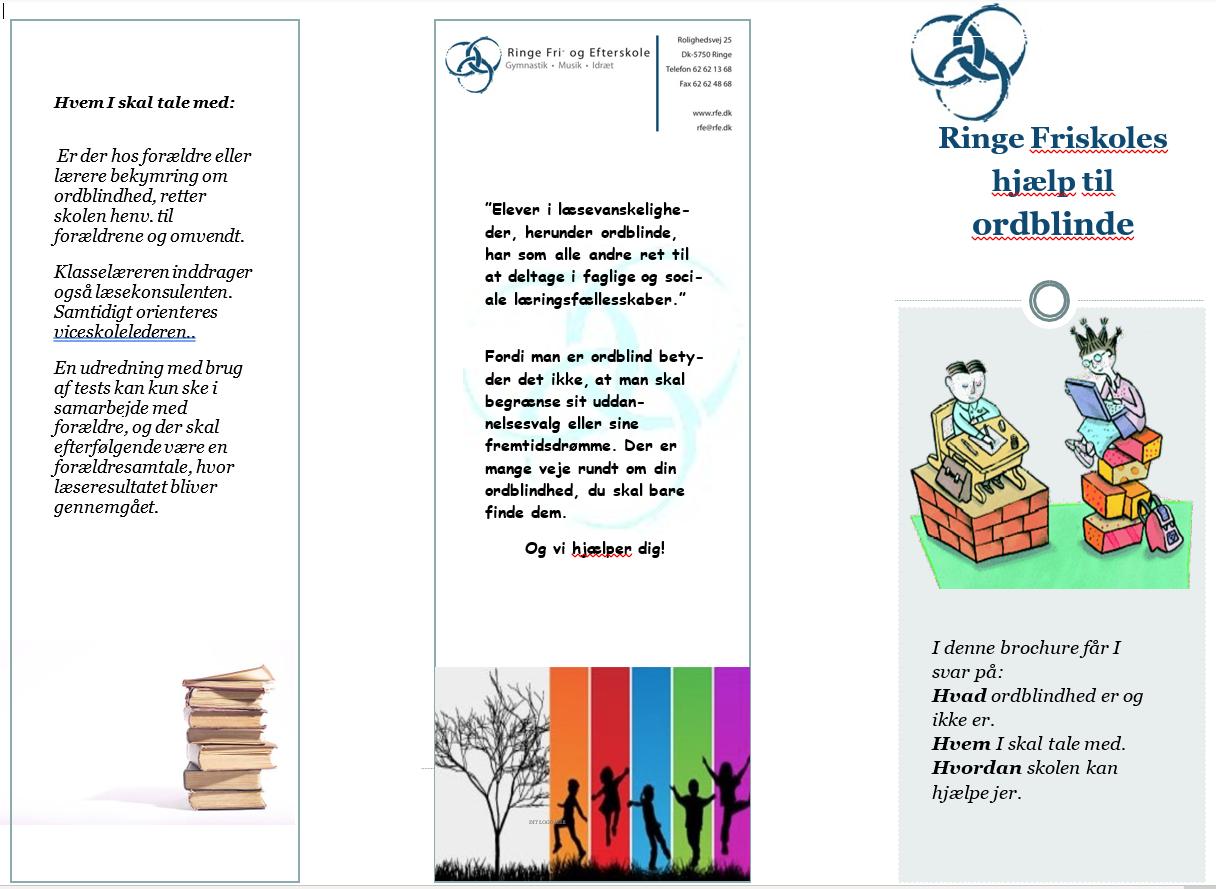 Folder om ordblindhed 1.PNG