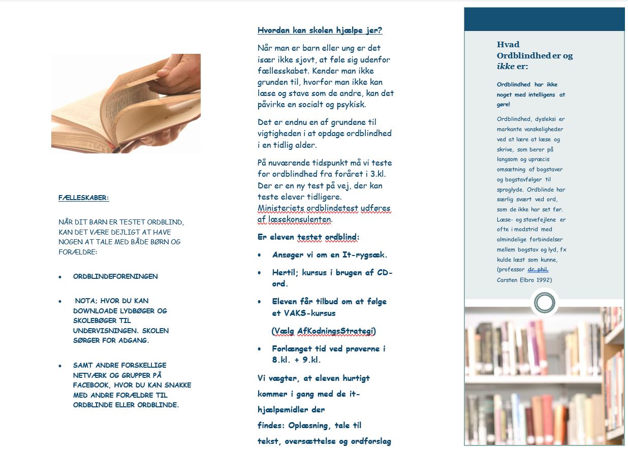 Folder om ordblindhed 2.PNG